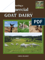 Center_GOAT_web.pdf