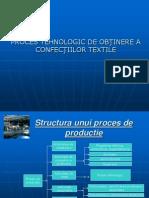 procestehnologic.ppt