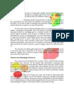 Introduction 1.doc