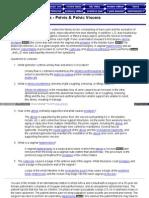 www_med_umich_edu_lrc_coursepages_m1_anatomy2010_html_reprod.pdf
