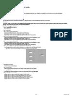 NI-Tutorial-7538-en.pdf