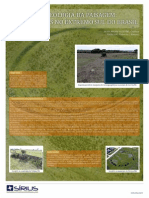 Geoglifos no Sul do Brasil.pdf