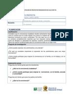 FORMATO PARA LA PRESENTACION DE PROYECTOS PEDAGOGICOS DE AULA CON TIC.docx