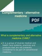 Pharmacognosy-I (Part-3)