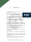 digital_124760-R-Bibliografi.pdf
