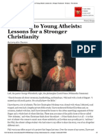 """Listening to Young Athei...National - The Atlantic"".pdf"