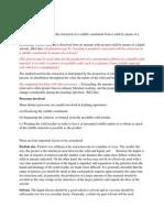 Leaching Info.docx