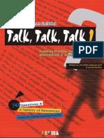 148954179-60805049-Talk-Talk-Talk-1.pdf