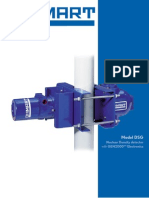 DSG Brochure