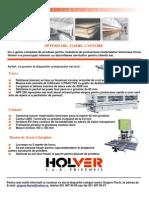 Gama Servicii HOLVER.pdf