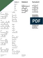 11.17.2013.pdf