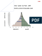 2004 population.pdf