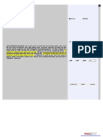 Ghazal.pdf