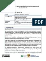 1 PROYECTO DE CREATIVIDAD 17620.pdf
