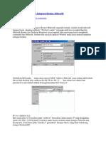 Setting Billing Hotspot Integrasi Router Mikrotik.docx