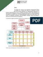 Www.distriluz.com.Pe Osinerg Ftp Hdna Sicodi-Estudios-VAD Sector Tipico 5 PrimerInformeParcialVAD