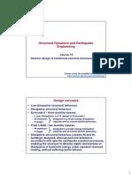 en-curs13_dsis.pdf