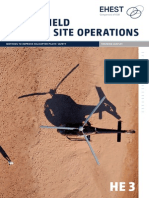 HE3 Off Airfield Landing Site Operations v10
