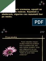 Zivotna_lekcija