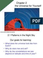 Ch. 2.pdf