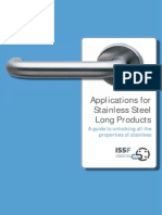 ISSF Applications for Stainless Steel Long Products.pdf