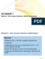 RANOP1_5 - ISHO.pdf