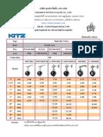 PricelistButterflyKitz.pdf