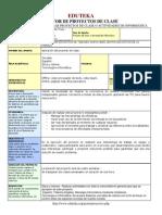 PlantillaProyectoActividad_Rad_31953.pdf