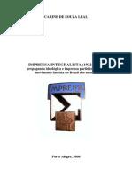 LEAL - Imprensa Integralista.pdf