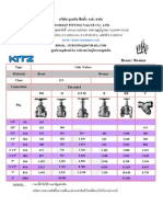 PricelistBrassKitz.pdf