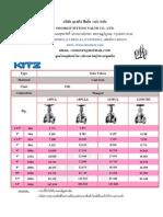 CastIronKitz.pdf