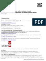 consumer narrative analysis.pdf