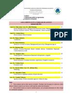 Teme orientative licenta 2014 IEA_IMAPA_IMIT (1).pdf