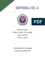 Arsitektur Networking Client-Softskill ke 2.doc