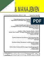 FAKTOR-FAKTOR FUNDAMENTAL KEUANGAN YANG MEMPENGARUHI RESIKO SAHAM.pdf