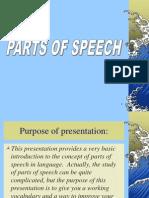 Parts of speech.ppt