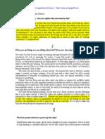 512_split_1.pdf