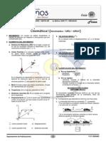 Física 01 - FACEBOOK