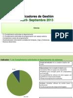 indicador septiembre 2013 3.pptx