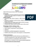 corpo_ITA_L2_LS.pdf