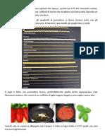 SPAGHETTI AL POMODORO.pdf