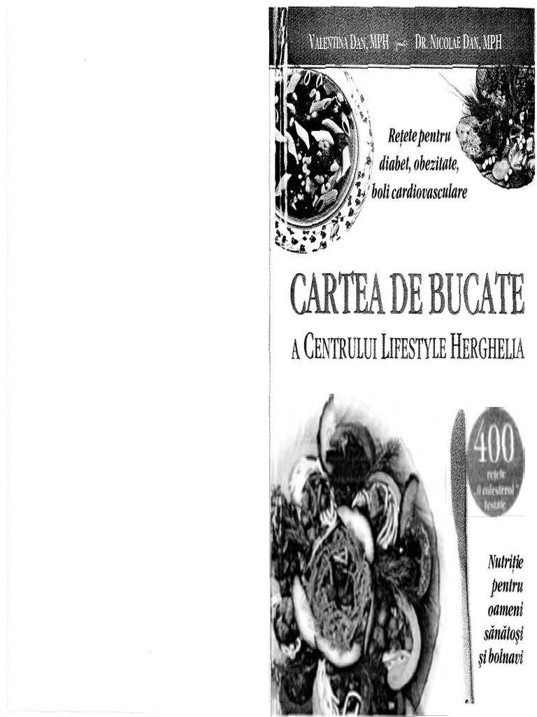 (PDF) Sanda Marin - Carte de bucate | nm s - mymamaluvs.com
