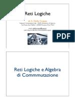 RL-Lez6.pdf