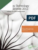 ETP_Executive_Sum_Portuguese_WEB.pdf