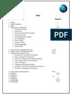 R.S hal introduction.doc