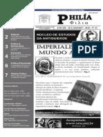 Media I - Texto 08