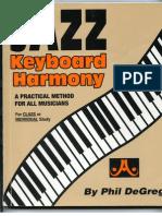 121925440-jazz-harmony
