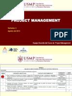 projectmanagementsemana12013ii-130807110021-phpapp02
