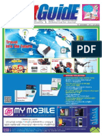 Netguide Vol (3) , Issue (10),