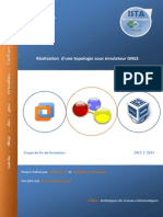 projet fin formation gns3.pdf